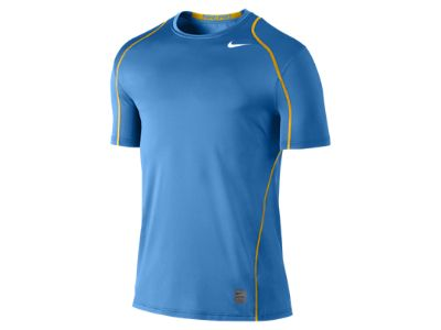Nike Pro Cool Men's Short Sleeve Training Top