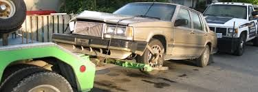 Maddington Vehicle Wreckers Serving Perth Wide At Wreckit, we wreck & dismantle all kinds of vehicles including cars, trucks, vans, Utes and SUVs. Get the huge cash for your old vehicles and ask for the free vehicle removal anywhere within Perth and an immediate suburbs. Find
