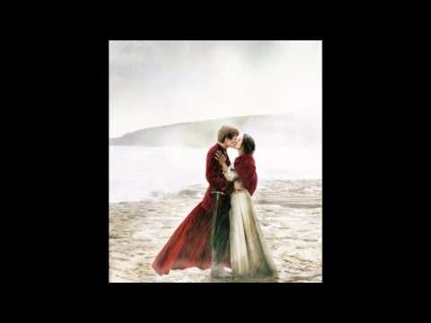 Miguel Bosé & Laura Pausini - Te amaré