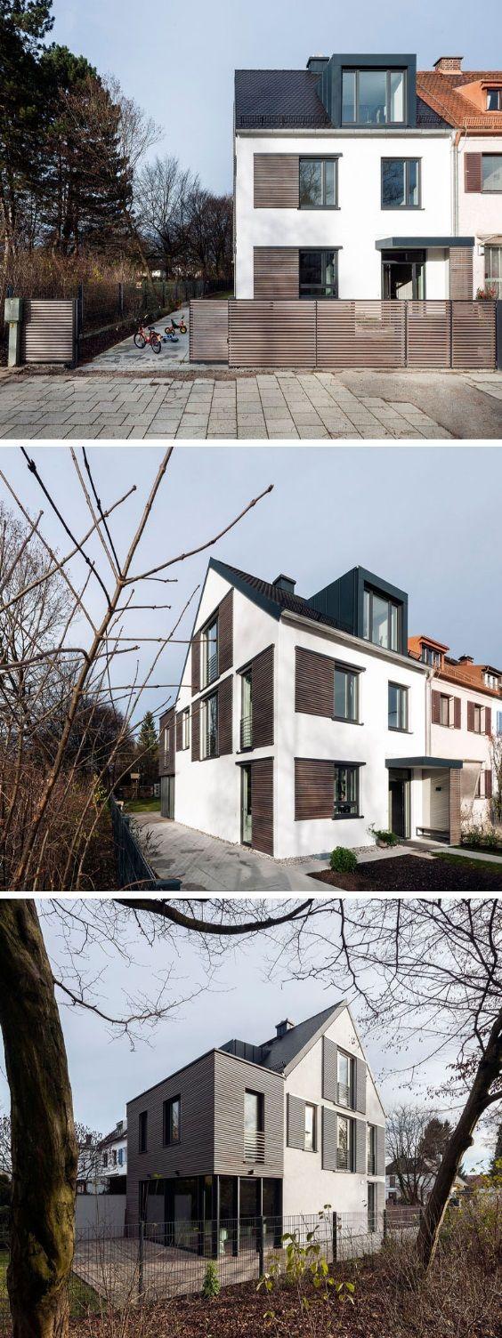 Best Architecture Art Design Images On Pinterest Architecture