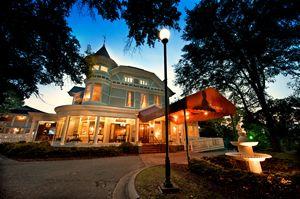 Best Restaurants In Jacksonville For Anniversary