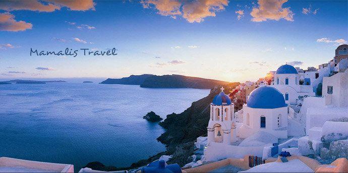 Santorini.....Greece!!!!