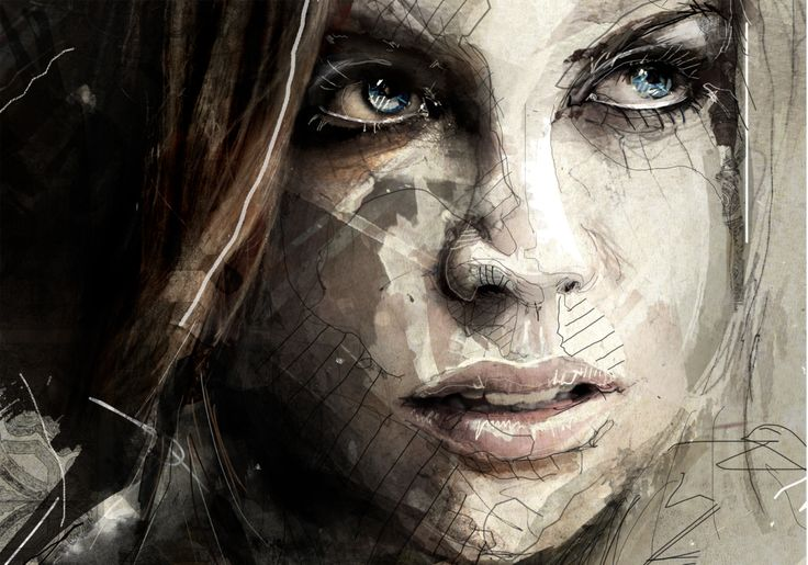 florian nicolle influence - Google Search