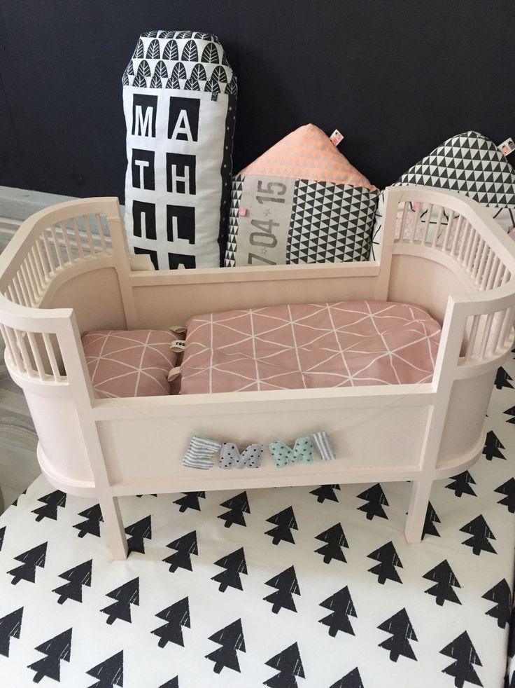 die besten 25 waschmaschine und trockner ideen auf pinterest. Black Bedroom Furniture Sets. Home Design Ideas