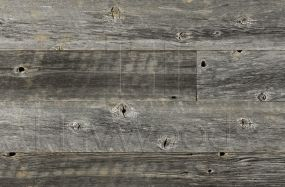 HRC1905 Reclaimed Solid Pine Grey Cladding