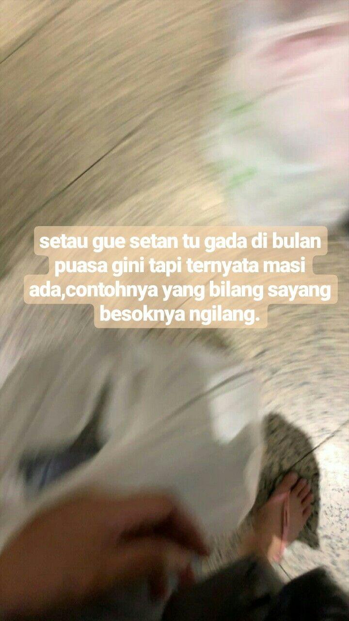 Pin Oleh Unikkdwp Di Word Kutipan Lucu Kutipan Remaja Lucu