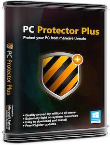 PC Protector Plus - SafeCart