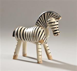 Kay BojesenBojesen Zebras, Bojesen Kaybojesen, Wood Toys, Bojesen Vintage, Vintage Zebras, Kay Bojesen, Zebras Toys
