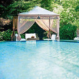 Gewinnen Sie zwei Nächte in der Luxus-Ronacher Therme & Spa Resort