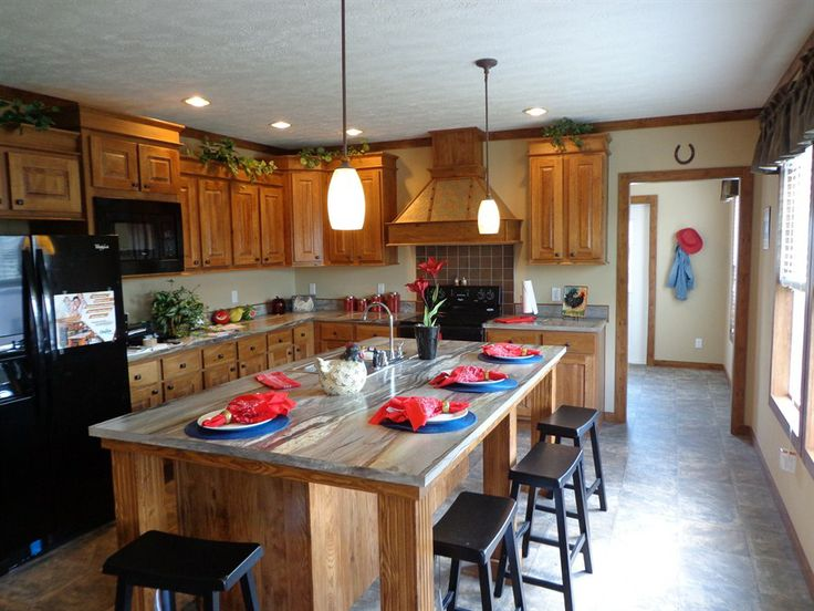 167 best images about modular mobile homes on pinterest for The veranda clayton homes