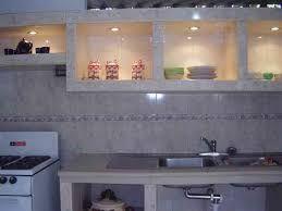 Resultado de imagen para cocinas de cemento