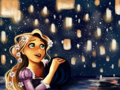 I don't know why I like this but it reminds my of being a little girl and dreaming big! http://HeartCoreWomen.com
