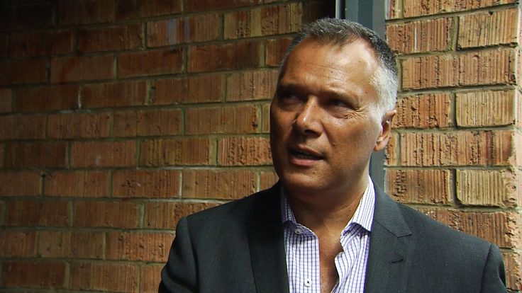 It's That Low Hum of Racism. The New York Times reporter John Eligon trades stories of everyday racism with the Australian broadcaster Stan Grant.