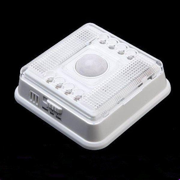 Burglar Alarm Pir Sensor Wiring Diagram Facial Bones Not Labeled Best 25+ Motion Detector Ideas On Pinterest   Home Electrical Wiring, ...