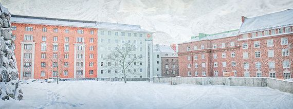 Apartments of Helsinki Finland 8X21 by TheWallPhotography on Etsy – #8X21 #Apartments #Etsy #Finland #Helsinki #TheWallPhotography #xfinland
