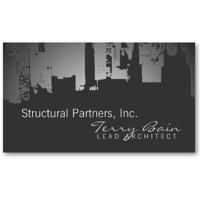 structuur in je bouwproces...  voor ad hoc begeleiding bij planning en organisatie van kleine verbouwingen aan huis of kantoor