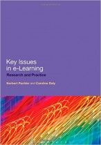 Key Issues in e-Learning Research and Practice pdf download ==> http://zeabooks.com/book/key-issues-in-e-learning-research-and-practice/