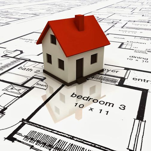 Home Surveys offer RICS homes surveys in the London area. Read our guide to which survey you need and order your home survey online today. http://www.homesurveys.co.uk/