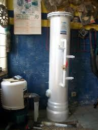 Jual Filter Air / Service Filter Air,Apakah Air Anda Bermasalah...!!!Kami Solusihnya...!!!:Tlp : 021 85446745 Hp : 0819 0864 3030,PT M BIRU jalan penjernihan 1 dalam no 4 benhil jakarta pusat,Untuk memilih jasa kami : - Pelayanan baik dan sopan - Pekerjaan dijamin rapi - Ditangani oleh teknisi yang ahli di bidangnya - Jujur - Biaya terjangkau - Profesional - Bergeransi