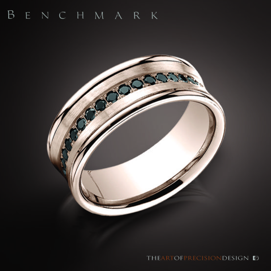 satin m rings bands finished wedding benchmark com milgrain silver ring goldenmine argentium c
