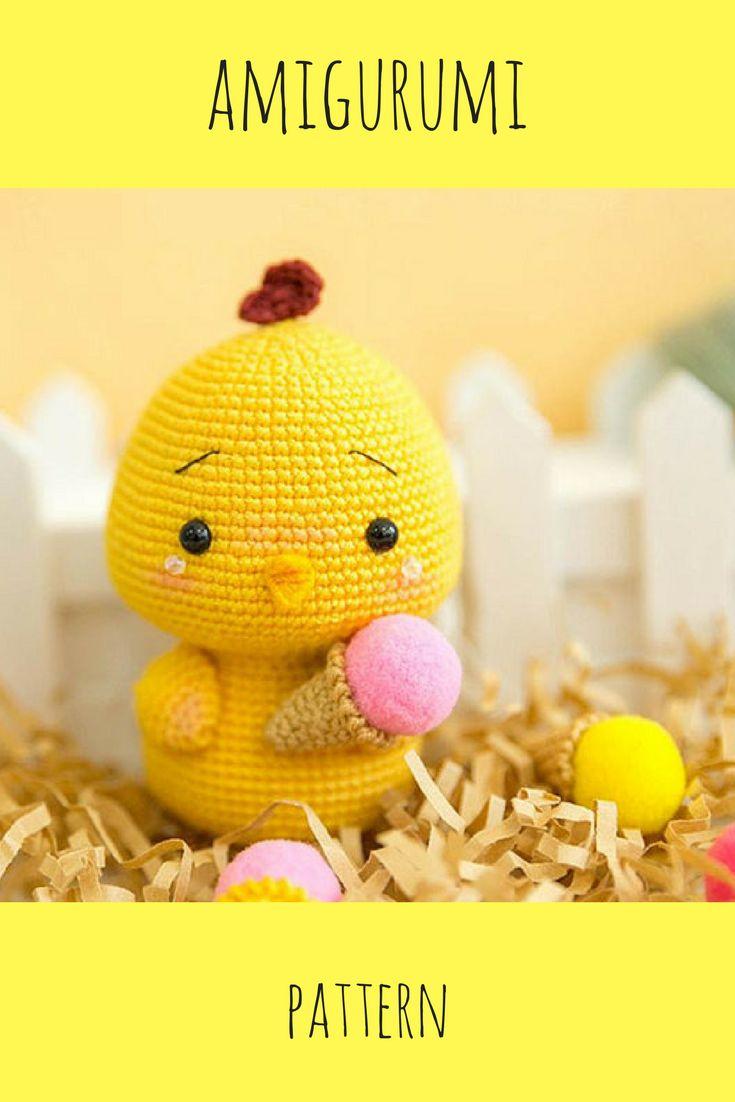 best crochet and knitting images on pinterest knit crochet