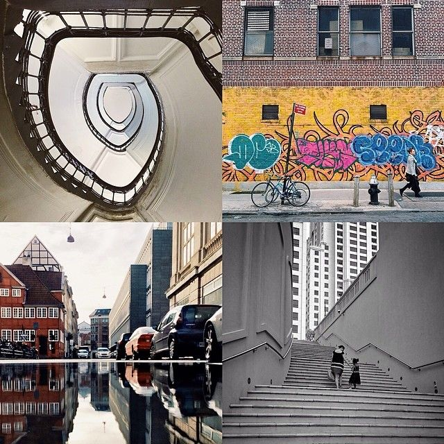 Our weekly feature on SeeMyCity featuring 4 photos from the #seemycity tag. .   This weeks pics are taken by: .  Top left: @Chirag Nikam - Gstaad  Top right: @londonlivingdoll - London  Bottom left: @Gitte Stark - Copenhagen  Bottom right: @jeromerafael - Dubai .   Congrats to all and thank you for tagging #seemycity! If you want your picture to be featured in this series, tag your CITY photos on Instagram with #seemycity.