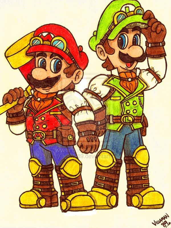 Super Y Cartoon Characters : Best images about pokemon mario and sonic on