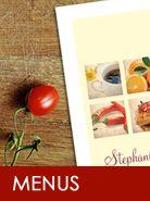 Restaurant Marketing News + Tips