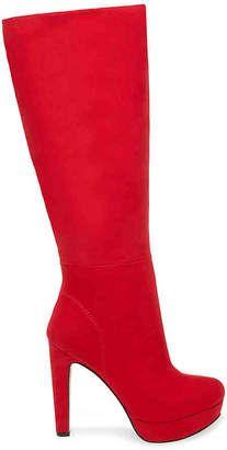 424d7ece48e0 ShopStyle  Madden-Girl Roxette Platform Boot - Women s