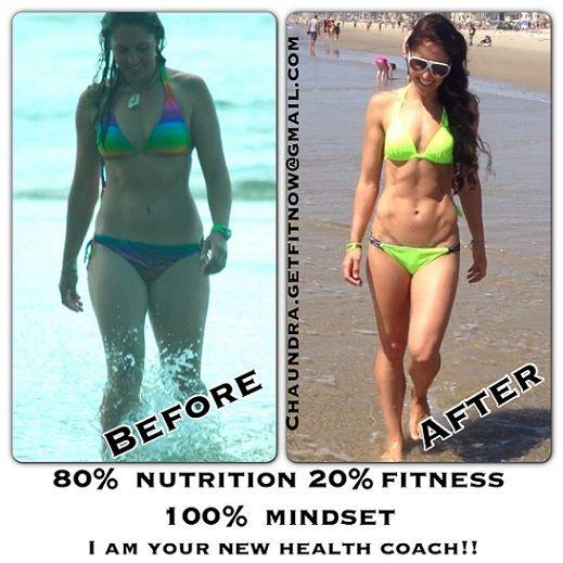 2003 sv $1000 weight loss diet