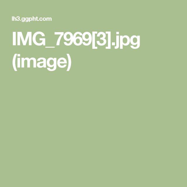 IMG_7969[3].jpg (image)