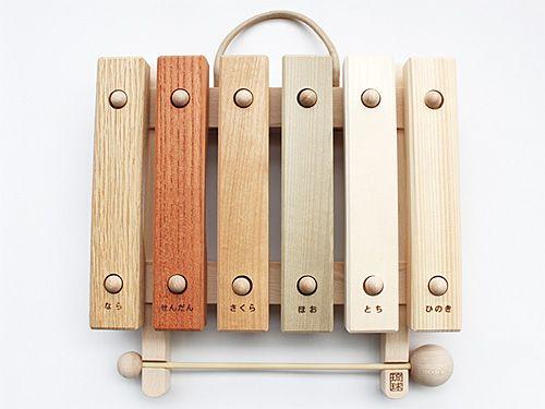 wood oak scale - Google-søgning