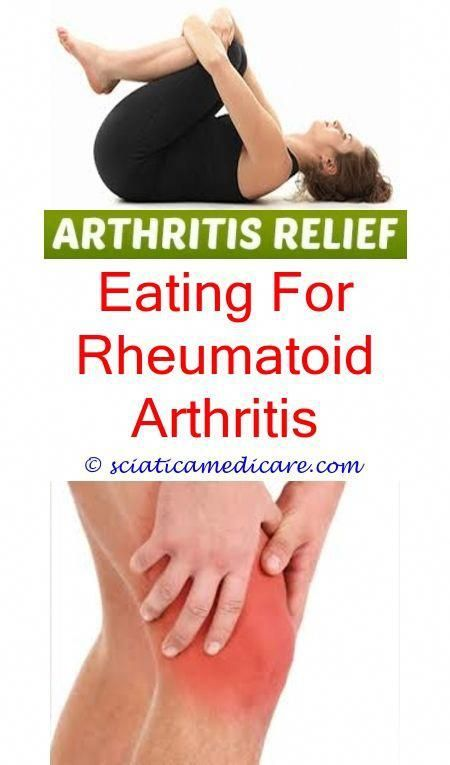 what to do for arthritis pain in big toe