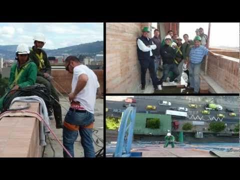 27 best paisajismo urbano videos images on pinterest for Paisajismo urbano