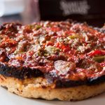 Best Things To Eat In Chicago - Iconic Foods - Bucket List GUESS I HAVE A FEW MORE TO CONQUER!