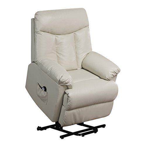 Lift Up Recliner Chair With Massage vibration / Best mechanism Lift Chair  sc 1 st  Pinterest & 513 best alibaba images on Pinterest | Electric Recliner chairs ... islam-shia.org