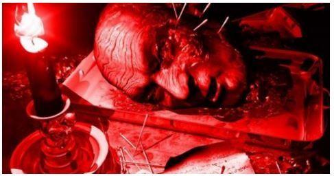 Mi blog de noticias: 5 películas de terror que fueron investigados por ...