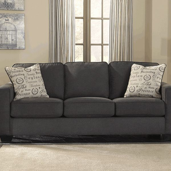 1000 Ideas About Charcoal Couch On Pinterest Design Room Charcoal Sofa And Living Room