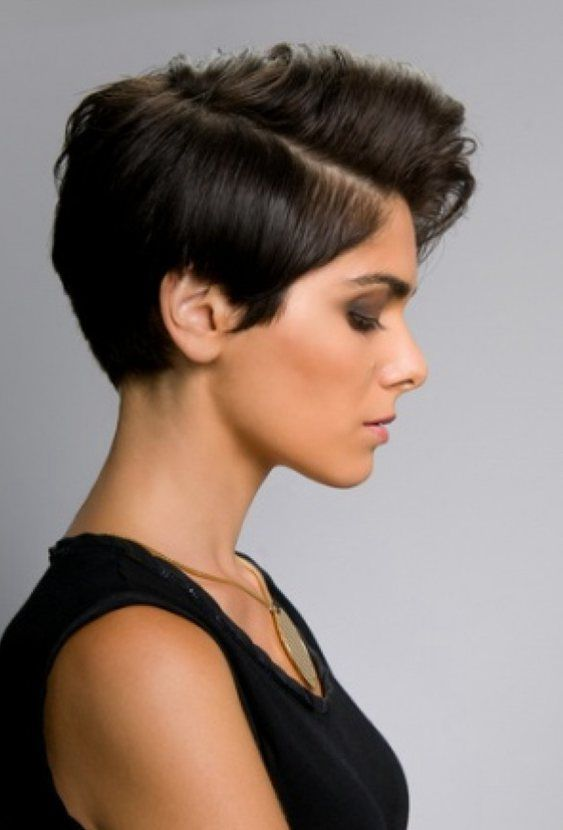 cool short hair cuts for women bob