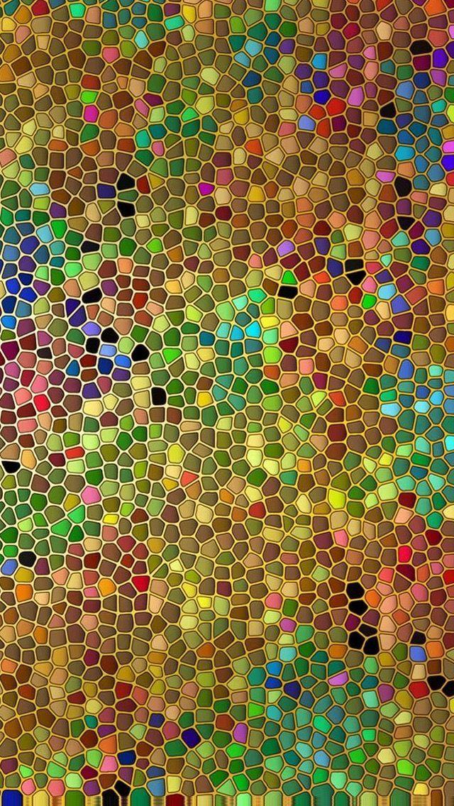Muchatseble Fond D Ecran Colore Image Abstraite Fond D Ecran Telephone