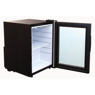 21リットルノンフロン家庭用小型冷蔵庫(コンプレッサー式)
