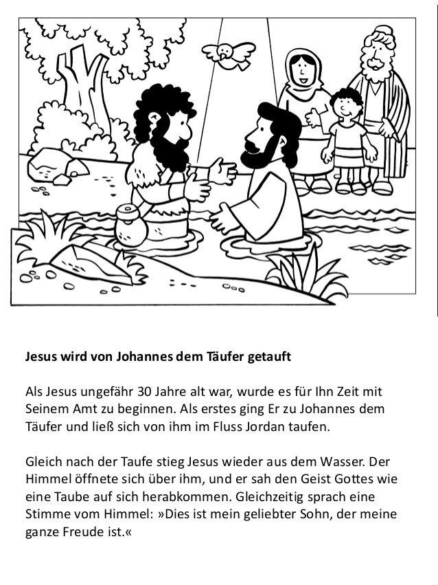 Das Leben Jesu Fur Kinder Malbuch Kinder Malbuch Religiose Erziehung Wenn Du Mal Buch