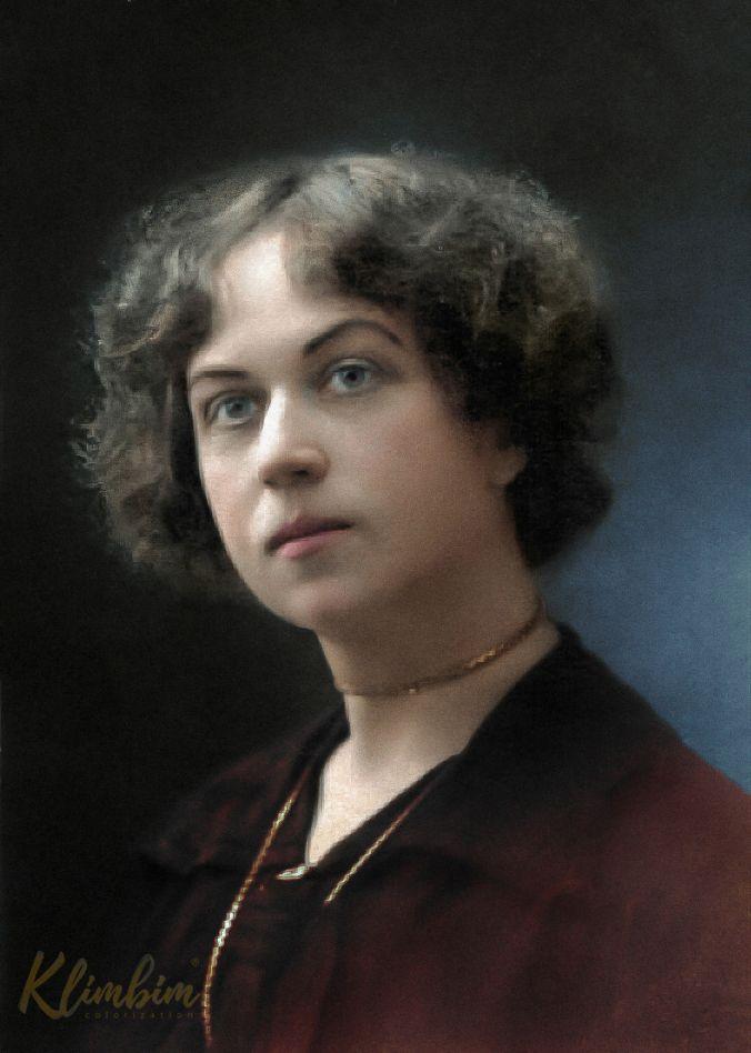 Alexandra Kollontai Aleksandra Kollontaj Revolution Communist