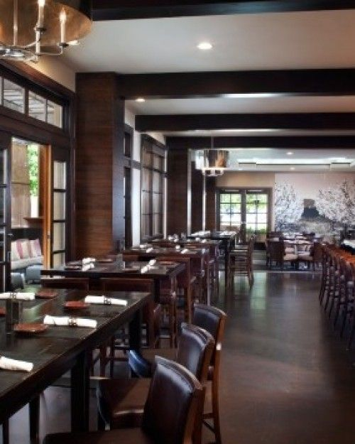 Cypress Hotel (Cupertino, California) - #Jetsetter