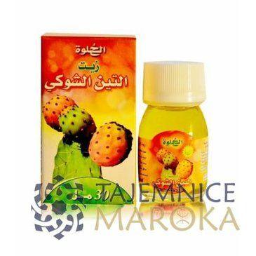 Yasmine Houda added this item to Fashiolista: http://www.fashiolista.com/item/16083006/