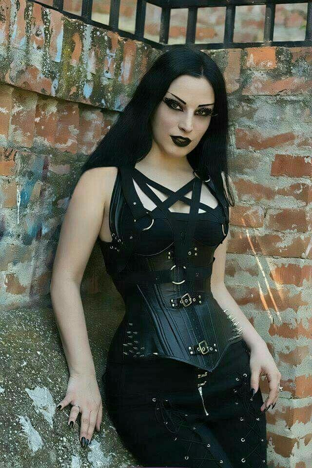 goth-girl-gallery