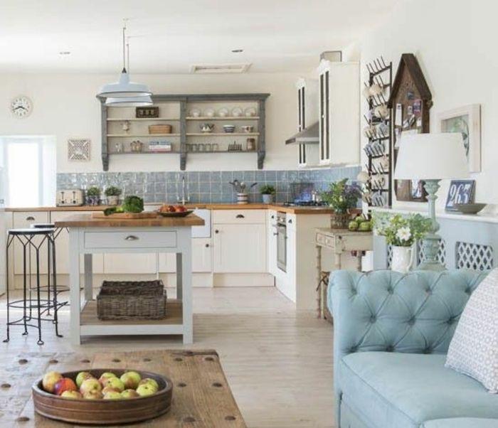 25+ best ideas about facade cuisine on pinterest | facade meuble