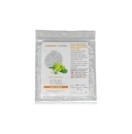 Emulsifiant cosmetic natural BTMS 30 gr