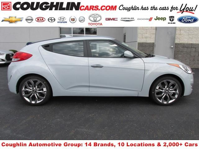 The 45 best my next ride images on pinterest cars safety and 2015 hyundai veloster vehicle photo in heath oh 43056 fandeluxe Choice Image