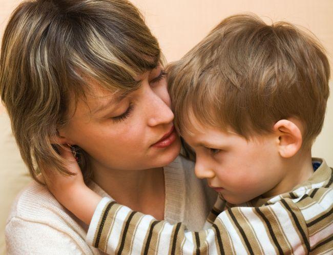 Pentru a te asigura ca cel mic este educat in mod corespunzator, este necesar sa inveti regulile privind impunerea limitelor in mod corect la copii.